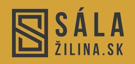 Sala zilna prenajom logo-03